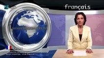2014-11-30_La grippe aviaire et la grippe porcine sont mortes - Vive Ebola !
