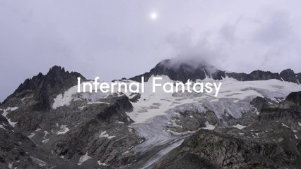 Infernal Fantasy