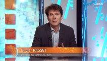 Olivier Passet, Xerfi Canal Les classes moyennes calent, la croissance mondiale ralentit