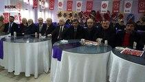 SADİR DURMAZ PKK SİLAH BIRAKMADI TSK SİLAH BIRAKTI