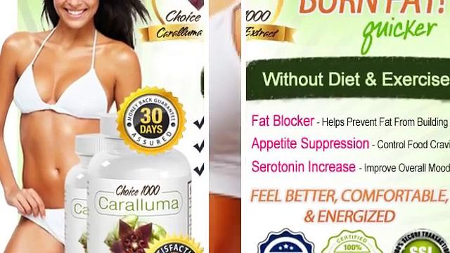 Best Weight Loss Solution-Hcg Weight Loss