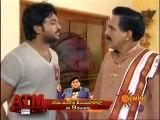Agni Poolu 01-12-2014 ( Dec-01) Gemini TV Episode, Telugu Agni Poolu 01-December-2014 Geminitv  Serial