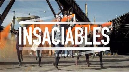 Spot Insaciables Orange Note 4 (2)