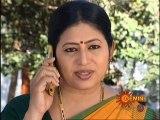 Agni Poolu 01-12-2014 | Gemini tv Agni Poolu 01-12-2014 | Geminitv Telugu Episode Agni Poolu 01-December-2014 Serial