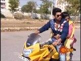 Sravana Sameeralu 01-12-2014 ( Dec-01) Gemini TV Episode, Telugu Sravana Sameeralu 01-December-2014 Geminitv  Serial