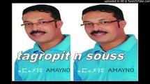 ahmed amayno  2014 .tagropit n souss track 7