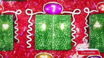 Carrefour Deals de Noël avec Cartman - Lego Duplo XXL