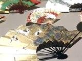 [Ep.53] BEGIN Japanology - Folding Fan