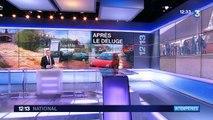 L'école reprend à La Londe-les-Maures