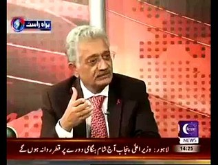 Pakistani Men's Erectile Dysfunction in Pakistan is only because we don't talk on S-E-X:- VC PIMS