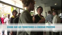 Zoom sur les Territoires à Energie POSitive