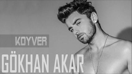 Gökhan Akar - Koyver (Catwork Mix)