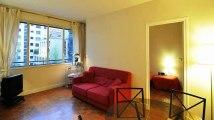 Location - appartement - PARIS 16 (75016)  - 37m²