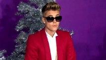 Justin Bieber Abandons Another Pet