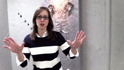 Watch Cali's Damson Video! - GeekBeat Tips & Reviews