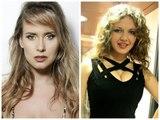 Ucranianas y rusas que enloquecen a famosos chilenos - SQP