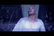 Bande-annonce : Exodus : Gods and Kings - Teaser (10)  VO