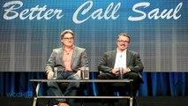 New 'Better Call Saul' Teaser: When Saul Met Mike