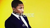 Major Lazer - Aerosol Can (feat. Pharrell Williams) Official Music Video