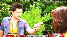 Pashto Film Promo Sharat...Shahsawar And Sobia Khan & Arbaaz Khan....Pashto Songs And Dance Part2