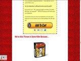 Magnetic Messaging - Magnetic Messaging Download