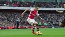 Arsenal Thailand Supporter