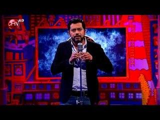 Pedro Ruminot: Los Celos
