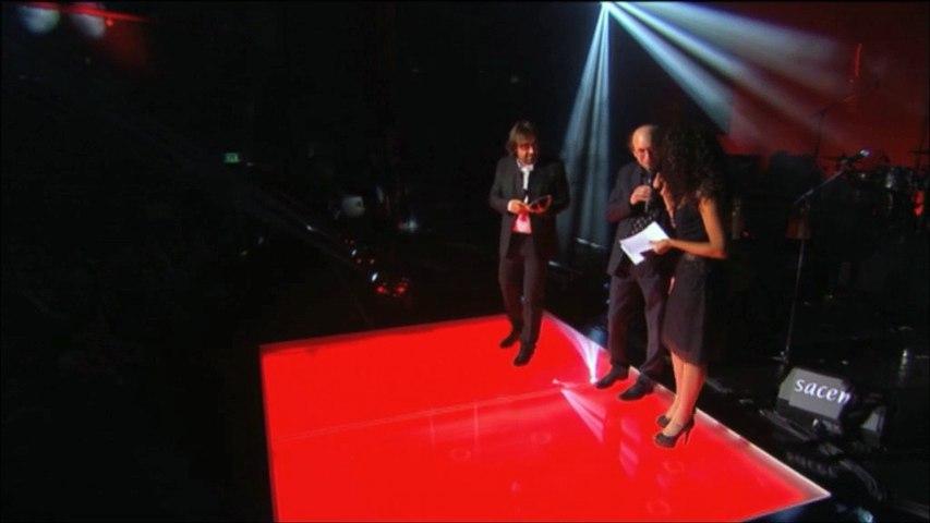 Grand Prix Sacem 2014 : Bernard Cavanna - Grand Prix de la musique symphonique, carrière