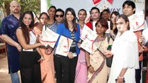 "AIDS Awareness On World AIDS Day ""HIV GO AWAY""   Sunita Dubey, Abhishek Avasthi"