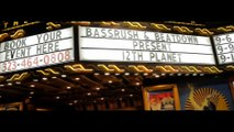 Larusso et Cypress Hill – « Untouchable »