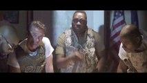 Soldat Feat Zoxea , Kool Shen & Lord Kossity ( 4 my people - Dj Snap Remix)