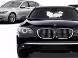 Prestige Chauffeur Car Hire-Prom,Sightseeing, Corporate Events, Wedding Chauffeur in London & Essex