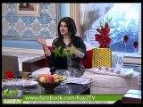Kay2 Sehar With Mishi Khan ( 29-11-2014 )