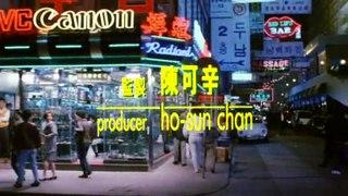 Vo quyt day co mong tay nhon Tuyen tap phim Chau T