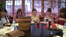 Takahashi Juri - AKB48 Joshi Tabi in Shanghai