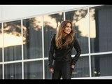 Jennifer Lopez & Flo Rida - Goin' In Karaoke