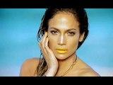 Jennifer Lopez & Ja Rule - I'm Real Karaoke