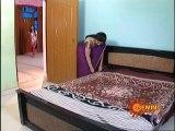 Sravana Sameeralu 02-12-2014 ( Dec-02) Gemini TV Episode, Telugu Sravana Sameeralu 02-December-2014 Geminitv  Serial