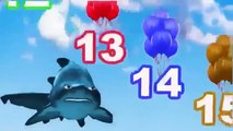 123 videos for children 123456789 Count [123 Song] ABC Song for kids 123 ABC Song abcd 12345678910