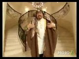 The Rich Sheik
