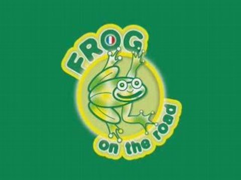 """Conseils et Astuces """"Frog on the road""""®"""