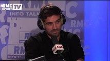 Super Moscato Show / Arnaud Clément retrace la chronologie du cas Tsonga - 02/12