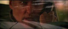 SPEED  Trailer #1 Keanu Reeves - Sandra Bullock - Dennis Hopper