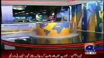 Geo News Headlines Today December 2, 2014 Pakistan Latest News Stories 2 12 2014