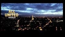 """"""" omri omri"""" Faroukkhan feat James Izmad & Mohamed Lamine - Kay Cee"""
