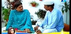 Malika e Aliya Episode 18 Full On Geo Tv - Malika e Aliya 15 September 2014