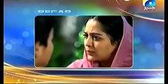 Malika e Aliya Episode 21 Full on Geo Tv - Malika e Aliya 18 September 2014_2