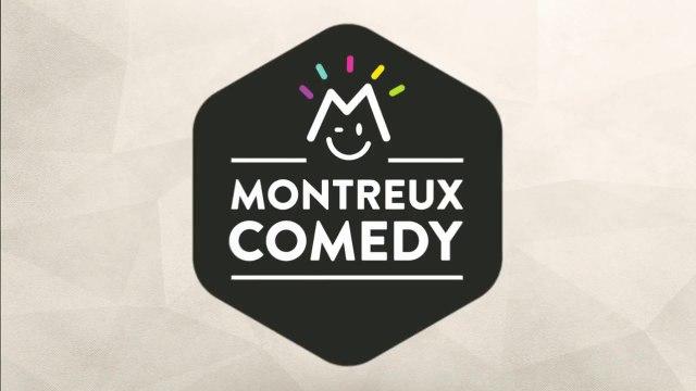 #MCF2014 Montreux Comedy Festival - Teaser 25e Edition