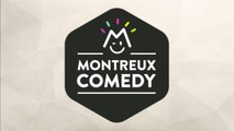 #MCF2014 Montreux Comedy Festival - Teaser 25e Edition