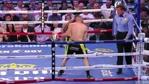 Amir Khan is confident he knows what he needs to do to get past Devon Alexander.